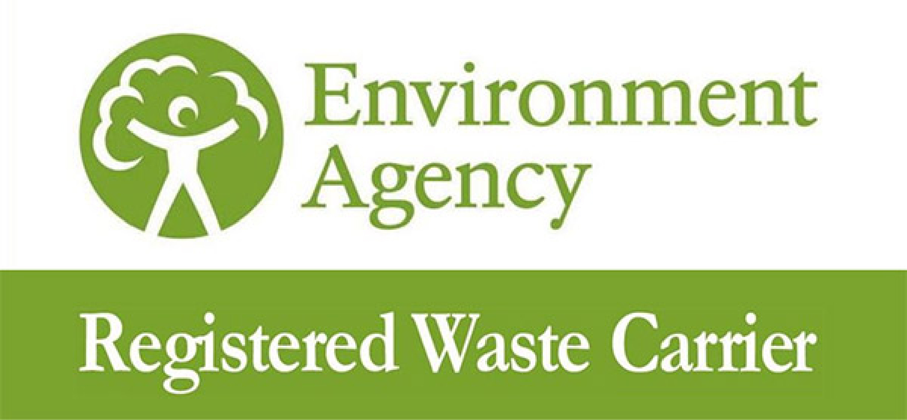environment agency for Rubbish Removal London
